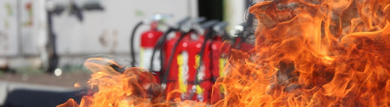 TR EAEU 043/2017  ≪防火設備及び消火設備に対する要求事項について≫