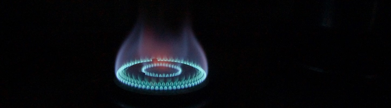 TR CU 016/2011「気体燃料を使用して作動する機器の安全について」