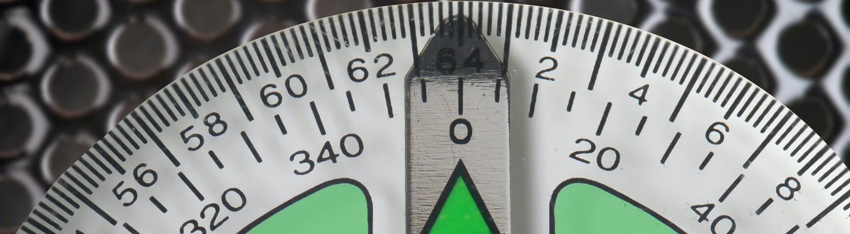 計測機器型式承認(Pattern Approval Certificate of Measuring Instruments)