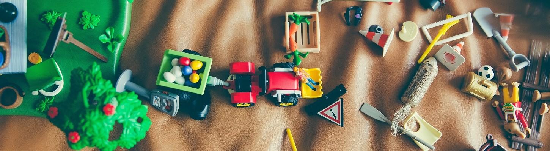 TR CU 008/2011「玩具の安全性について」