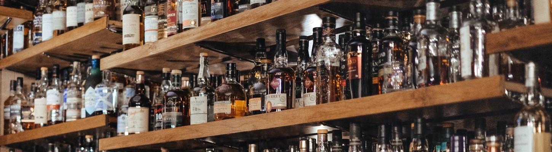 TR EEU 047/2018「アルコール製品の安全性について」