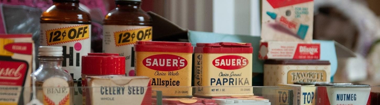 TR CU 029/2012「食品添加物、香料及び加工助剤の安全要求事項」