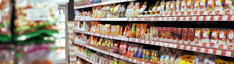 TR CU 021/2011「食品の安全性について」