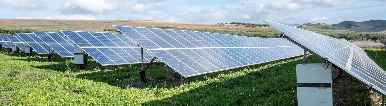 TR EAEU 048/2019「電力消費装置のエネルギー効率に対する要求事項について」