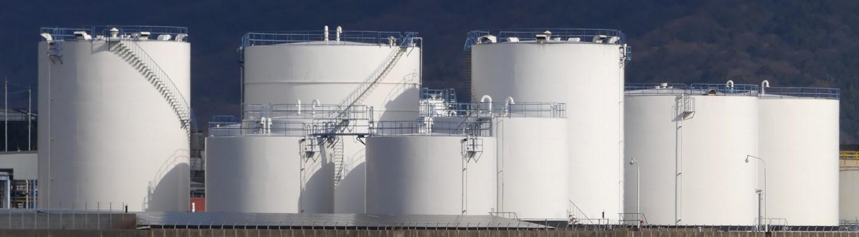 TR EAEU 045/2017「輸送及び(又は)使用のために調整された石油の安全性について」